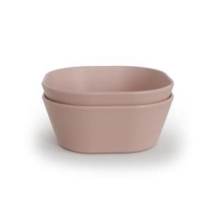 MU bowl blush2
