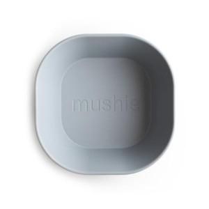 MU bowl cloud