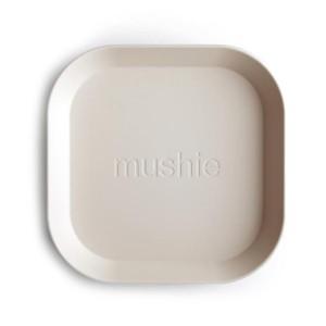 MU plate2