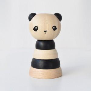WG panda