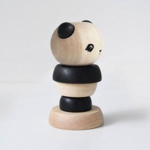 WG panda4