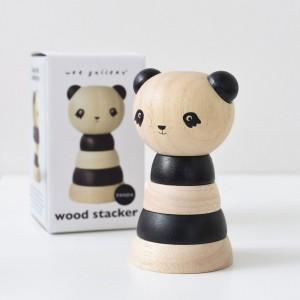 WG panda5