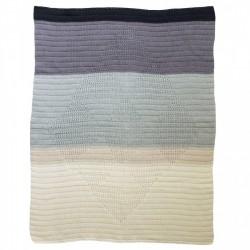 BB iceland blanket