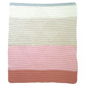 BB provence blanket