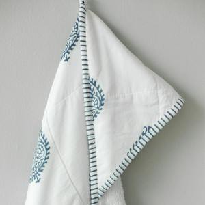 MB fort towel 4