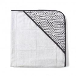 MB towel greenwich2