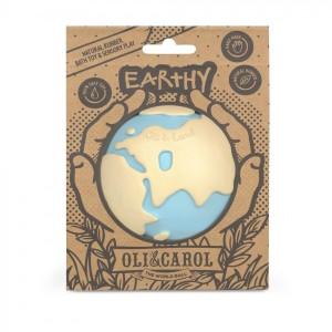 OC earth 3
